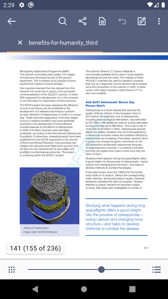 pdf-with-image